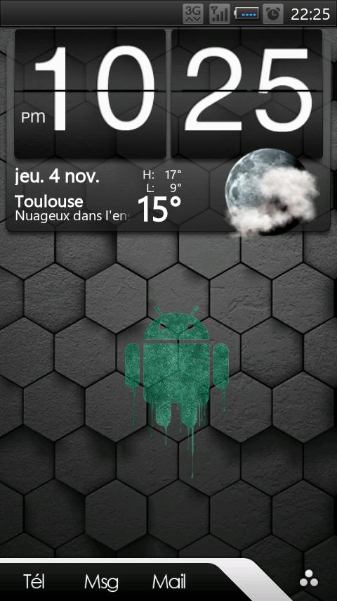 screenshot_000002.jpg